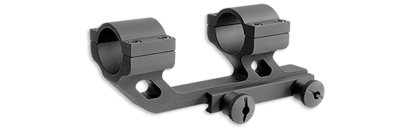 RRA Scope Mounts
