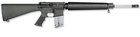 NM A4 Rifle